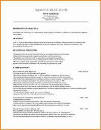Buy Resume For Writing Kelowna Ucas Personal Statement Topics