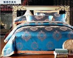 full size of exciting designer comforters comforter sets king luxury bedspreads beds queen luxury comforter sets