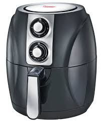 Prestige Kitchen Appliances Prestige 40 Air Fryer Black 22 Ltr Price In India Buy