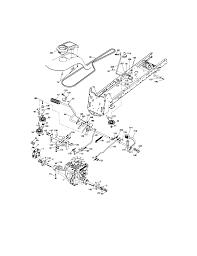 Craftsman gt 6500 transmission pooptronica images