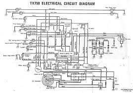 electricity circuit diagram the wiring diagram electrical schematic diagram nilza circuit diagram