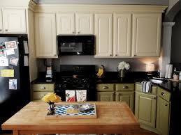 Black Walnut Kitchen Cabinets Exotic Walnut Kitchen Cabinets Waraby