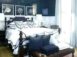 blue and white bedroom ideas – trimdon.info