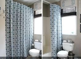 84 inch shower curtain interior target shower curtains ideas design inch long luxury curtain interior inch
