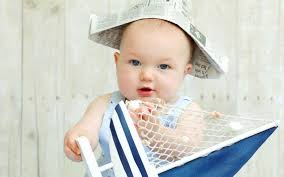 Cute Baby Boy Wallpapers Group 68 Hd Wallpapers