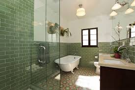 bathroom in spanish. Wonderful Bathroom Bathroom In Spanish Within Stunning Design Ideas And Idea 17 Inside T