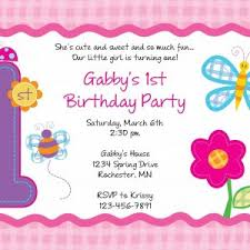 email birthday invitation invitation for birthday email new an invitation to a party