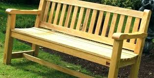 solid wooden benches large size of wooden bench photo concept garden solid wood timber used benches for solid wood outdoor furniture uk large