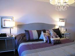 Purple And Grey Bedroom Bedroom 43 Phenomenal Grey Bedroom Ideas Home Picture Red Pillow