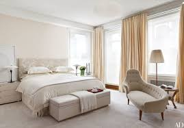 All White Bedroom Furniture Best Inspiration