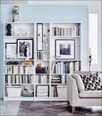 ikea furniture diy. Full Size Of Furniture:diy Bookshelf Wall Elegant Ikea Shelves On Walls Pinterest Large Furniture Diy