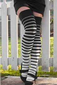 plus size thigh high socks page 2 plus size thigh highs stockings tall socks sock dreams