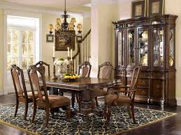 Amazing Furniture Stores In Fresno Ca 15 Home Design with Furniture Stores In Fresno Ca