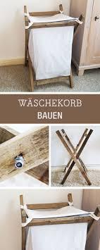 Best Badezimmerschrank Mit Wäschekorb Contemporary - House Design ...