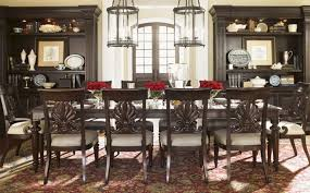colonial style dining room furniture. Modren Style Colonial Style Dining Room Lovely Furniture Intended For Decorations 10 D