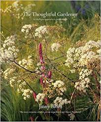 Small Picture The Thoughtful Gardener An Intelligent Approach to Garden Design