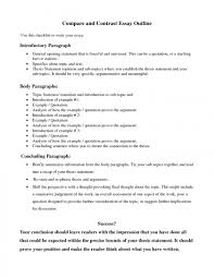 Apa Essay Example Pdf Lovely 16 Best Apa Research Paper Images
