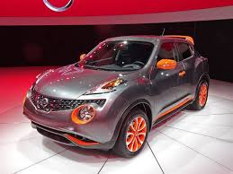 nissan juke blue 2015. styling upgrades enhanced efficiency and additional features have been added across the 2015 nissan juke lineup extend to nismo rs blue e