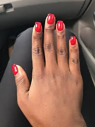 nail salons in shaw on yp see reviews photos directions phone numberore for the best nail salons in shaw dc