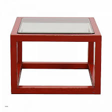 used west elm furniture. Perfect Used Used Office Furniture Everett Inspirational Off West Elm Oval  Metal And Mirror Coffee Table For