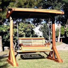 hanging wooden swing bench wooden swinging benches ideas about garden swing seat on swings wooden swinging