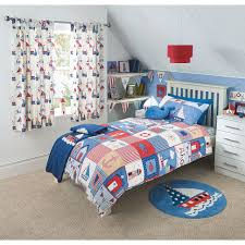 bedding fine bedding coastal themed duvet covers nautical themed bedding seaside bedspreads mickey mouse bedding contemporary
