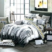 premium new york city bedding u1227 new city bedding set new city skyline duvet cover the