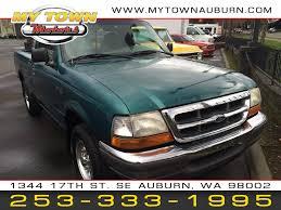 my town motors 10 photos car dealers 1344 17th st se auburn wa phone number yelp