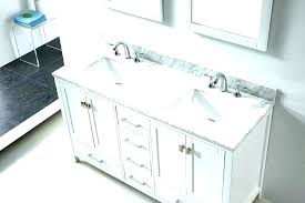 bathroom sink cabinet base. Bath Sink Cabinet Base Upandstunningclub Garage Mission Bathroom Vanity