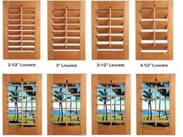 Home Depot Window Shutters Interior Pics On Fantastic Home Homedepot Window Blinds