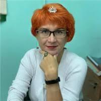 Carole Aldridge - Finance Manager - Self Employed | LinkedIn
