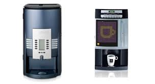 Coffee Vending Machine Reviews Impressive Coffee Machines Reviews Guides And Comparisons