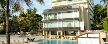 Hotel Manickam Grand Best Venues For Wedding Reception Engagement Other Event In India