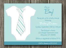 Baby Shower Invitations Templates Free Baby Shower Invitations Templates Free For Word Girl Invitation 16