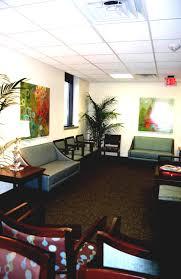 modern medical office design. Interior Large Waiting Room Doctor Space Office Design Modern Medical