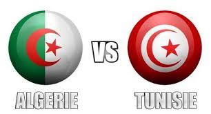 salon tchat tunisie
