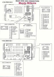 2002 mazda tribute radio wiring diagram 2002 image 2008 mazda tribute wiring diagram jodebal com on 2002 mazda tribute radio wiring diagram