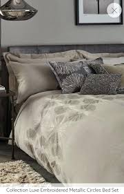 luxe bedding luxe habitat bedspread luxe bedding towel luxe habitat bedding reviews