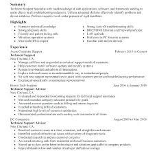 Livecareer Resume Builder 2018 Best Career Resume Builder Live Career Resume Builder Review Career
