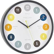 Small Picture Wall Clocks Online Buy Wall Clocks Online Zanui