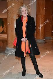 Female Set Designers Oscarwinning Costume Designer Gabriella Pescucci Editorial