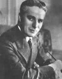 charlie chaplin hollywood renegade charles chaplin independent producer and hollywood renegade