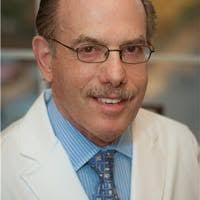 Dr. Ivan Cohen, Fairfield, CT (06824) Dermatologist