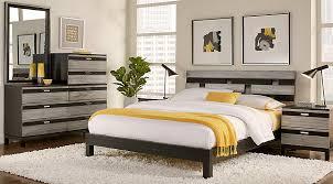 contemporary furniture bedroom.  Furniture Contemporary Furniture Online Inside Bedroom A