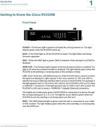Cisco Wap321 Red Power Light Administration Guide Cisco Small Business Pdf Free Download