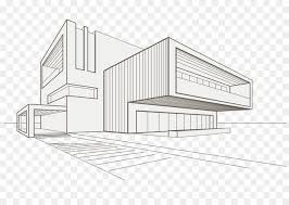 architecture building drawing. Drawing Building Architecture Sketch - SKETCHES Architecture Building Drawing T