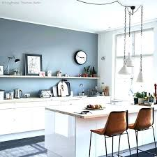 grey green wall color grey green paint full size of decorating dark colors for kitchen choosing