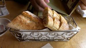cheesecake factory bread 800x450