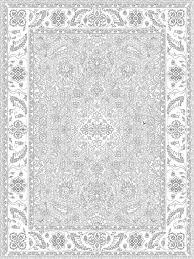 simple carpet designs. Carpet Cad, Coloured, Design Change_T Simple Designs R