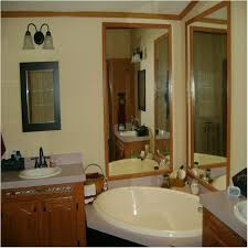 Marvelous Bathroom Remodel Tips For Your Home Mobile Home Bathroom Custom Mobile Home Bathroom Remodeling